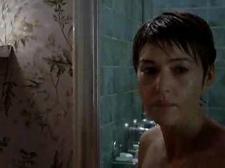 مونيكا بيلوتشي عارية في لو concile دي بيير