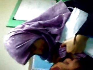الفتيات الحجاب هي الأفضل