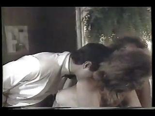 عرائس مستتر 1986