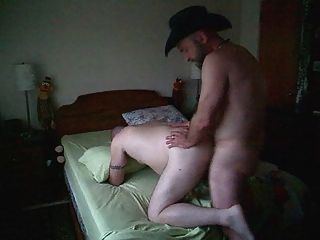 ما أقوم به أفضل ..... الحصول مارس الجنس من قبل صياح الديك كبيرة لطيفة.