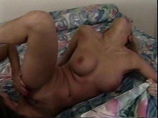 مثليات الشباب الكلاسيكية ممارسة الجنس الساخن