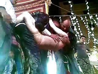 الرقص مصر العربية 10