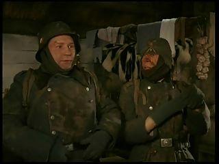 سكس في الجيش الالماني