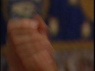 باتريشيا كينيدي clip1 (غرام 2)