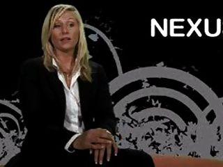 دليل نيكزس لتدليك البروستات www.nexusrange.com