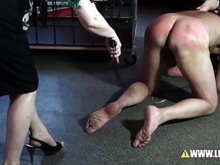 hamburgs خيرة التعذيب يعاقب 2 العشيقات