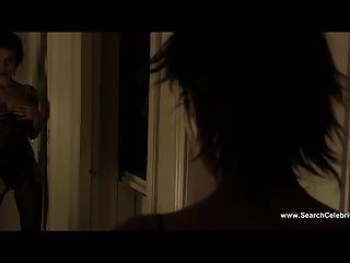 ايلينا أنايا ساخن عارية الجنس المشهد ولوسيا (2001)