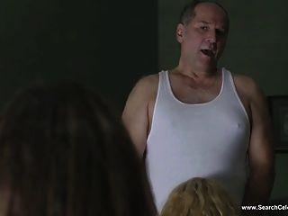 جونو تيمبل الجنس بعد ظهر مشهد فرحة HD