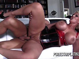 pornstarplatinum alura جنسون ممارسة الجنس مع الزوج