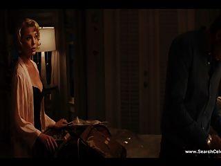كاثرين هيغل عارية ومثير HD