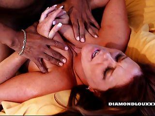 الماس لو يعرض معاينة diamondlouxxx.com