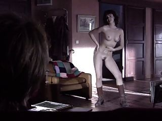 باز فيغا ايلينا أنايا عارية من الجنس ولوسيا