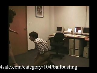 أفضل الكرة خرق هو في clips4sale.com