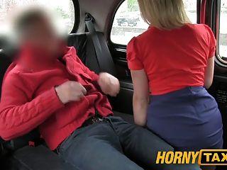 hornytaxi جبهة مورو أحمر حار تحصل مارس الجنس من الصعب