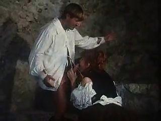 هاملت: لمحبة أوفيليا (1995)