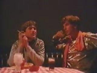 الحروب الجنس (1986) جزء 1