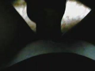 موقع اللعنة ALGERIEN في المنزل من www.mygratis.tk