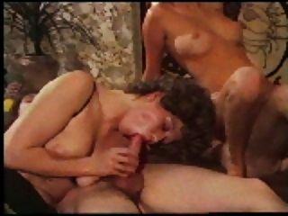 جاني نيلسون النشوة الشرج كليب (غرام 2)