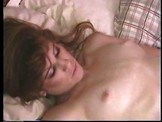 humpers الردف 1986