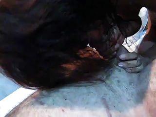 باتايا 2011 سيدة تمتص الديك والحمار يلعق