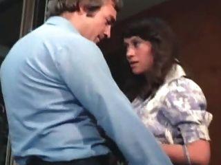 extases conjugales خارج 1976