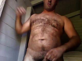 الدب السمين الرجيج paja دي osazo gordete
