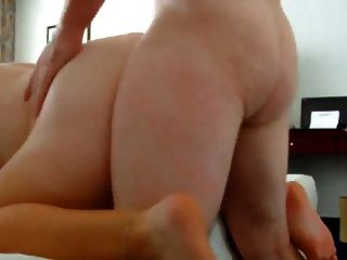 هزلي الجنس الفيديو هي هزة الجماع أكثر من 5 مرات
