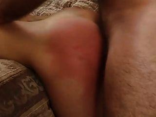 القحبة مارس الجنس ما يقرب من 5