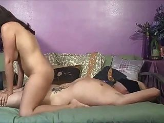 فتاة من الهند يحب أن يمارس الجنس