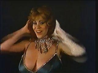 أمسية مع هريرة (1985) جزء 1 من 2