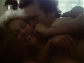 بين العشاق (1983) جزء 2 من 2
