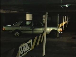 برمودا abflug (1976) جزء 2 من 3