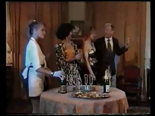 geile fausten 1990 (الجزء 2 من 2)