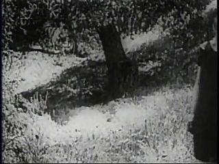 pornucopia الجزء 2 من 6 (الاباحية وثائقي)