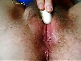 النشوة femal جزء 161