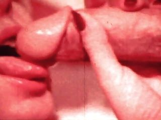 الثلاثي خمر فهيم الجنس