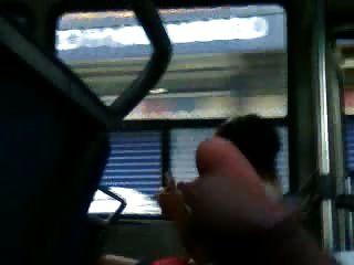mostrando لا بولا أون شرم حافلة