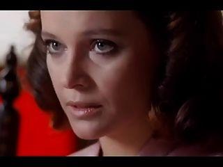 malizia الخبيثة (1973) 2