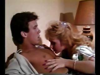 القليل من الرومانسية 1986