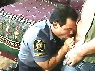 رجال شرطة السيئة الكبيرة (الفيلم كامل)
