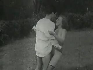 الفيلم الأصلي الكلاسيكية الاباحية عن عام 1925 snahbrandy