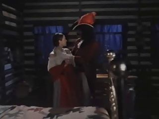 أنيت ملاذ استغل من قبل القراصنة