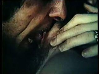 سيدة هندية 1981