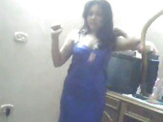 الرقص سيدة موقع والمتعة