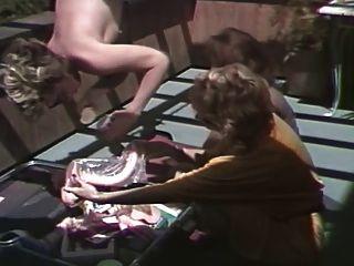 آني الشرج ومستتر ربات البيوت 1984