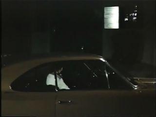 برمودا abflug (1976) جزء 3 من 3