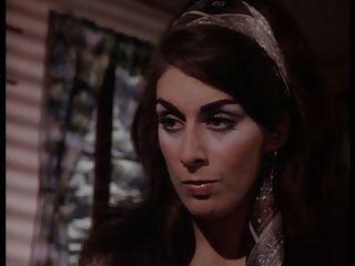 امرأة مشاكسة!(1968، ITA)