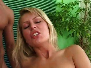 ثنائية سرج فهيم الجنس