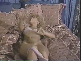 بيت الأحلام الزرقاء (1986)