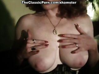 عمة ربط يذهب هوليوود 01theclassicporn.com